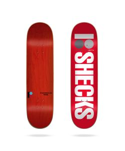 "Plan B OG Sheckler 8.125"" Σανίδα Skateboard"