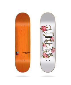 Plan B Roses Aurelien 8.0'' Σανίδα Skateboard