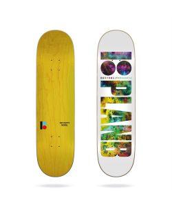 Plan B Team Duffy OG Σανίδα Skateboard