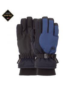 Pow Trench Gore-Tex Teal Ανδρικά Γάντια