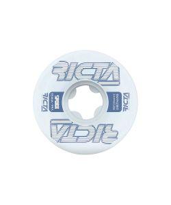 Ricta Framework Sparx 55mm 99A Skateboard Wheels