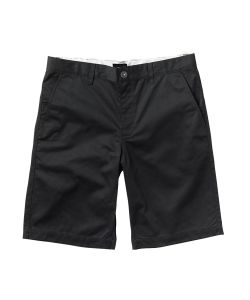 Rvca Americana Black Men's Shorts