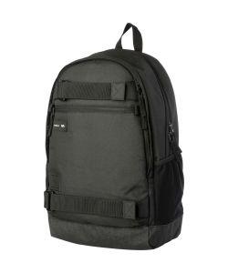 Rvca Curb Backpack III 29L Σακίδιο Πλάτης
