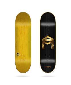 Sk8mafia Gold 8.25'' Σανίδα Skateboard