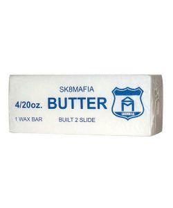 Sk8mafia Ledge Butter Κερι
