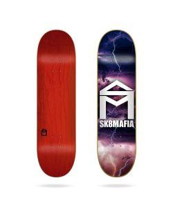 Sk8mafia Storm 8.5'' Σανίδα Skateboard