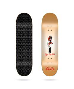 "Sk8mafia Surrey Tatter 8.25"" Σανίδα Skateboard"