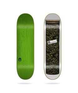 Sk8mafia THC 8.0'' Σανίδα Skateboard