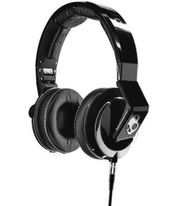 Skullcandy Mix Master W/Mic3 Headphones
