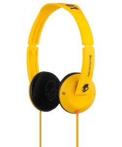 Skullcandy Uprock Headphones