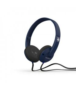 Skullcandy Uprock Chelsea Fc Headphones