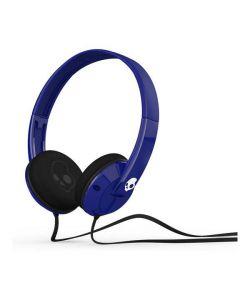 Skullcandy Uprock W/Mic Headphones