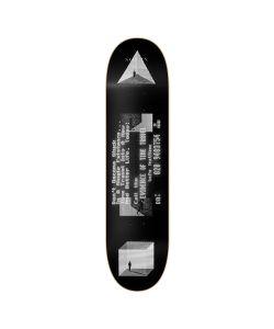 Sovrn Eott2 8.25 Skate Deck