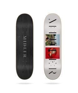 Sovrn Pull 8.5'' Skate Deck