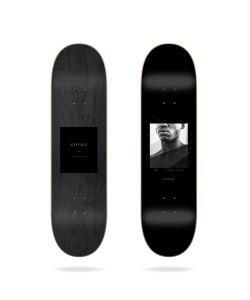 Sovrn Romeo 8.25'' Skate Deck