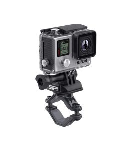 SP Bar Mount Actioncam Accessories