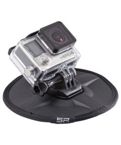 SP Flex Mount Actioncam Accessories