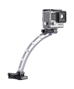 SP Pov Extender Actioncam Accessories