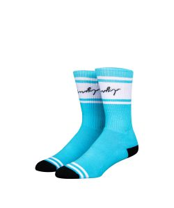 STINKY SOCKS PRIME BLUE ΚΑΛΤΣΕΣ