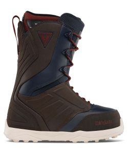 Thirtytwo Lashed Bradshaw Brown Men's Snowboard Boots