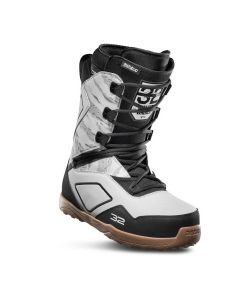 Thirtytwo Light Jp White Black Men's Snowboard Boots
