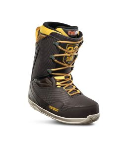 Thirtytwo Tm2 Stevens Brown Men's Snowboard Boots