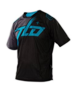 TROY LEE DESIGNS SKYLINE JERSEY TILT DUSK T-SHIRT
