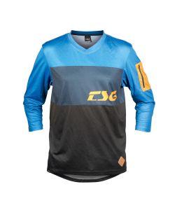 TSG Ak4 Jersey Blue