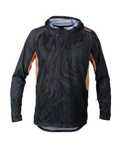 TSG Be2 Black Jersey