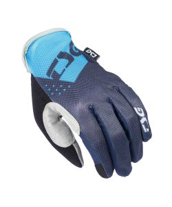 TSG Bike Hunter Ak4 Glove