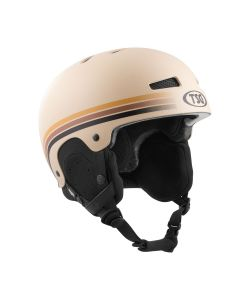 TSG Gravity Graphic Design Fuelhead Helmet