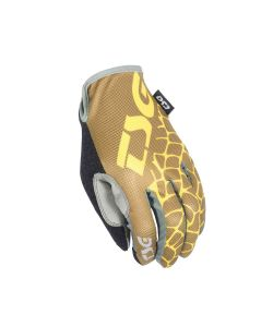 TSG HUNTER GLOVE AK3 ΓΑΝΤΙΑ