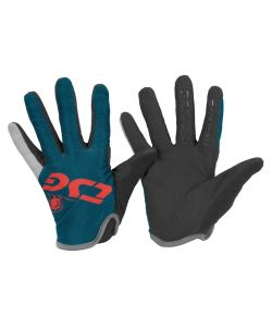 TSG HUNTER GLOVE BLUE GREY ΓΑΝΤΙΑ