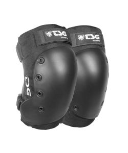 TSG Kneepad SK8 DHP's Black Προστατευτικό