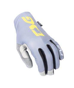 TSG Mate Fresh Turquoise Glove