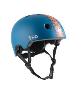 TSG Meta Graphic Design Roots Helmet