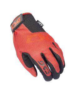 TSG Patrol Sp4 Glove