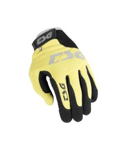 TSG Patrol SP5 Glove