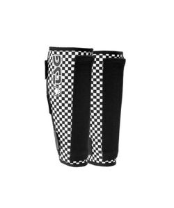 TSG Shinguard Bmx Black White Checked