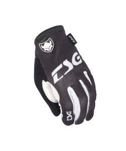 TSG Slim Glove Solid Black