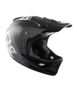 TSG Squad Junior Graphic Design Triple Youth Helmet
