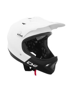 TSG Staten Fmb World Tour Helmet