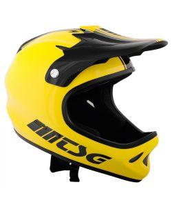 TSG Staten Graph Design Rc Helmet