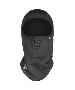 Tsg Storm Mask Black Facemask