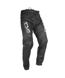 TSG Trailz Black DH Bike Pants
