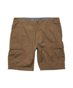 Vissla Channel Cargo 20'' Kangaroo Men's Short