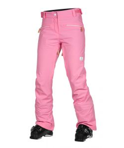 Wearcolour Cork Bubblegum Γυναικείο Παντελόνι Snowboard