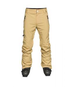 Wearcolour Sharp Sand Men's Snow Pants