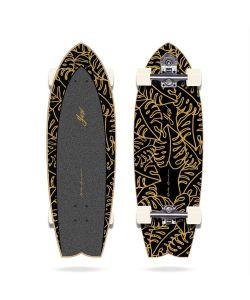 Yow Aranburu 30.5'' Signature Series Surfskate