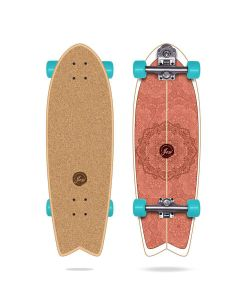 Yow Huntington Beach 30'' High Performance Series Surfskate